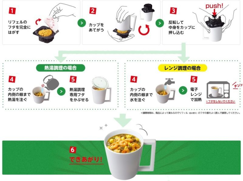 nissin_cup-noodle-seafood-eco-style_bild-9