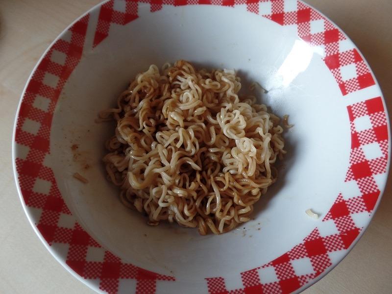 #1005: Kailo Brand Oriental Style Instant Noodle Mì Bò (Beef Flavour)