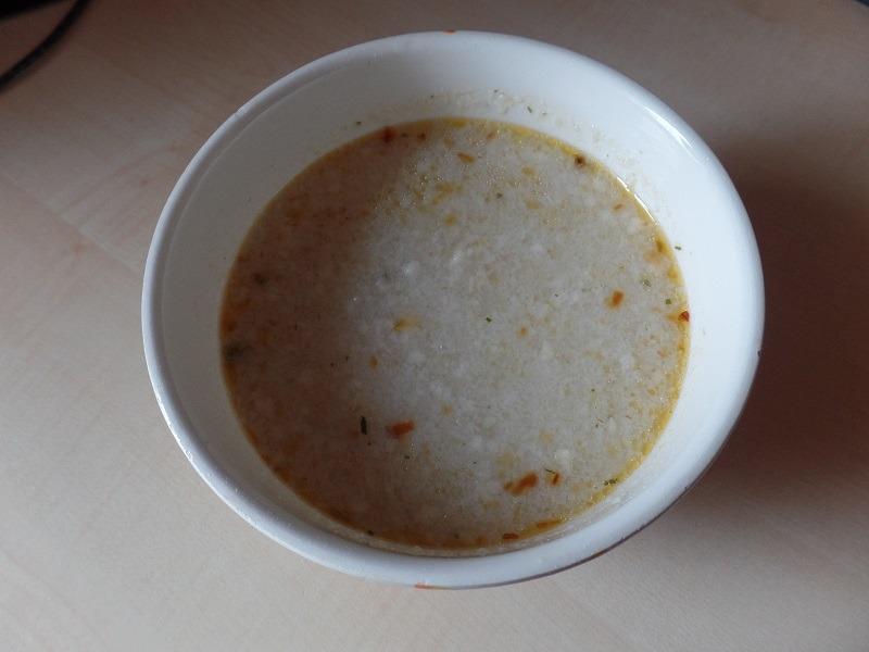 """#1035: Vifon Instant Porridge """"Chicken Flavour"""" (Cháo Gà ăn liền)"""