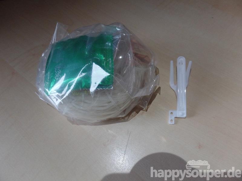 """#1168: Vifon Lunch Box """"Kim Chi"""""""
