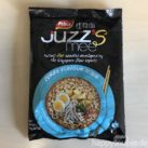 "#1219: Prima Juzz's Mee ""Curry Flavour"""