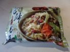 "#1328: Ve Wong Instant Noodles ""Chinese Herb – Angelica Flavor"""