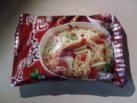 "#1360: Ve Wong Instant Noodles ""Chinese Herb – Ginseng Flavor"""