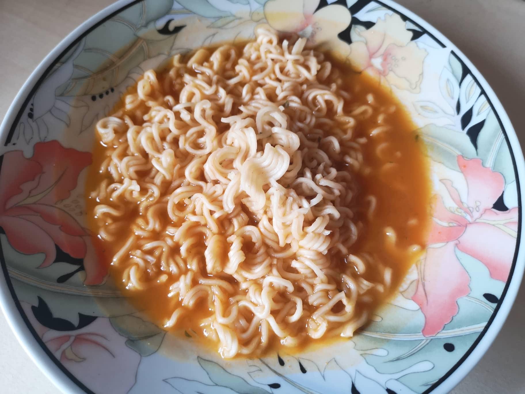 """#1652: Ching´s Secret """"Schezwan Instant Noodles"""""""