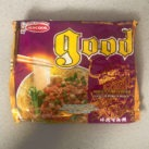 "#785: Vina Acecook ""Good Bean Vermicelli"" Artificial Minced Pork Flavour"