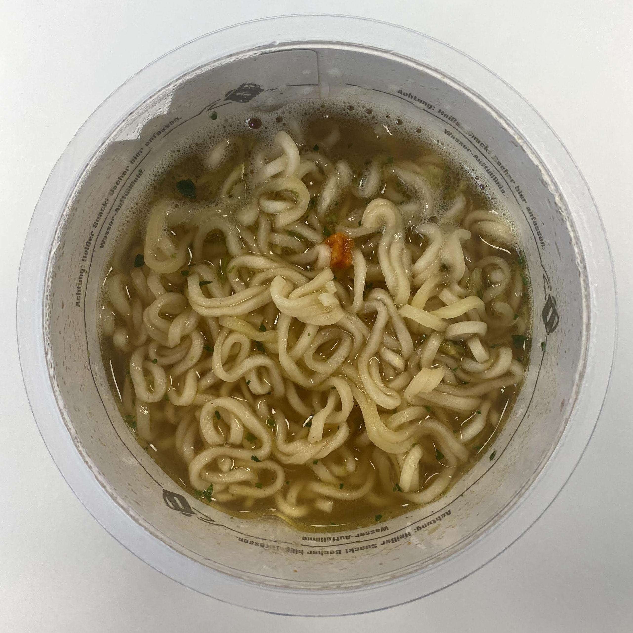 https://www.knorr.com/de/produkte/KNORR-snacks-und-fertiggerichte/asia-noodles.html