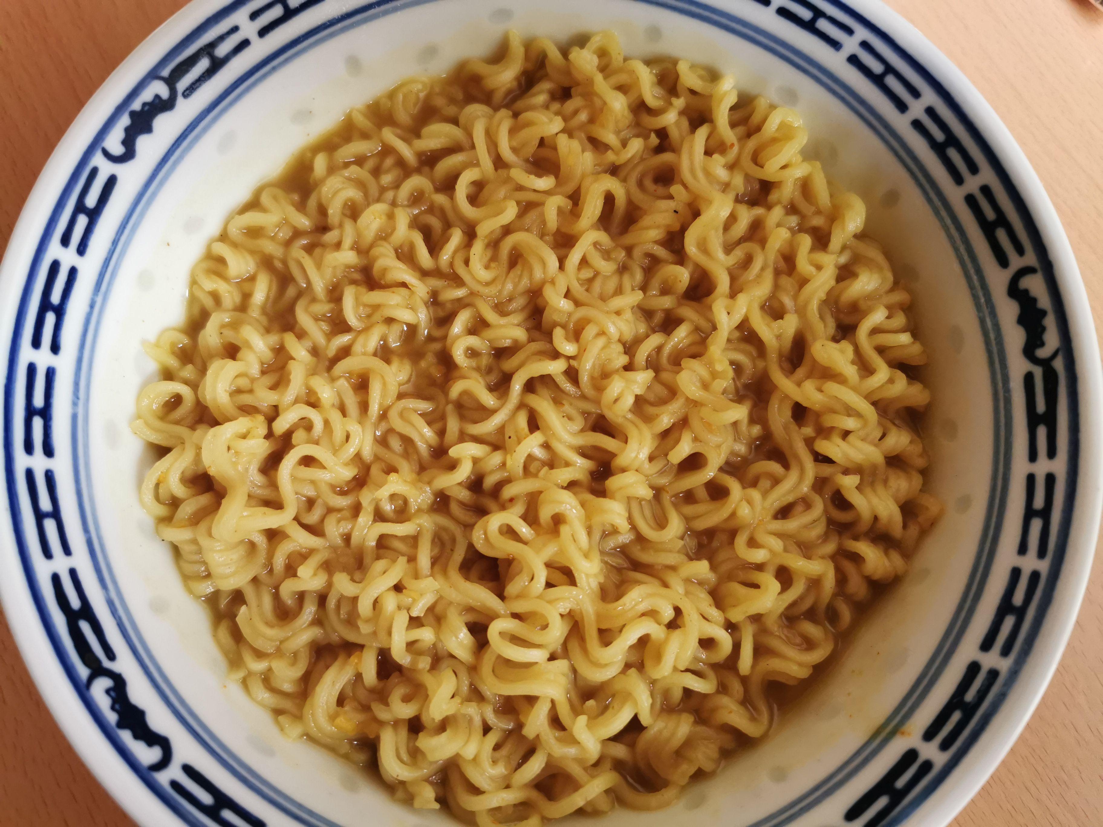 "#2046: Maggi ""2-Minute Noodles Masala"" (2021)"