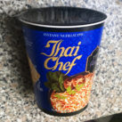"#1889: Thai Chef ""Typ Rind"" Instant Nudelsuppe"