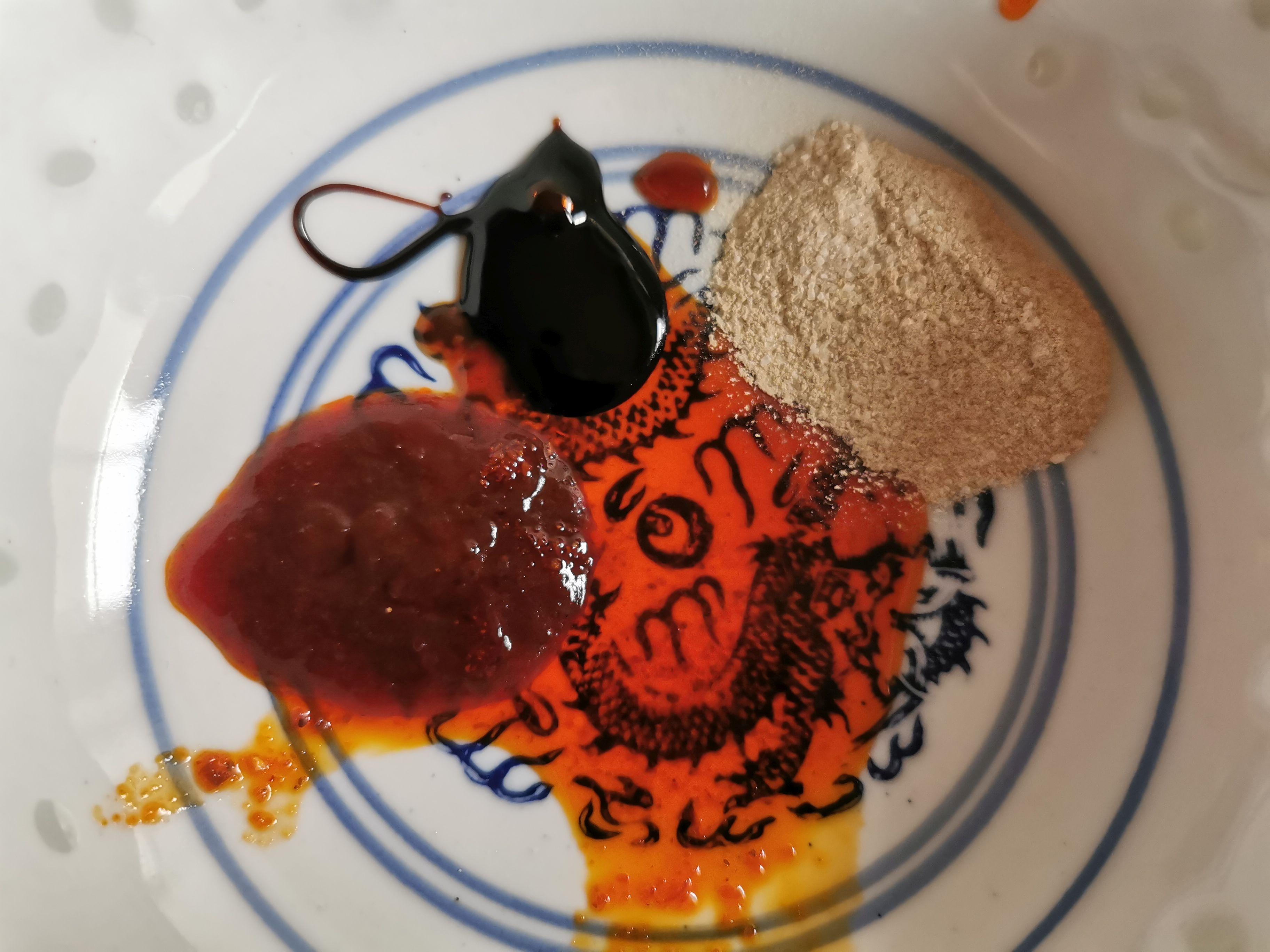 """#244: Wingsfood """"Mi Sedaap Mi Goreng Perisa Sambal Goreng"""" (Update 2021)"""